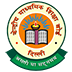 JEE Advanced Logo